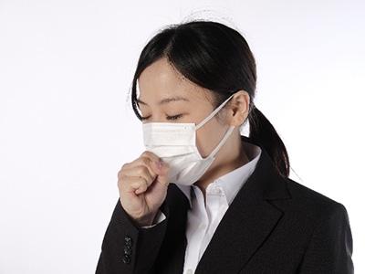インフルエンザの基礎知識 Q&A
