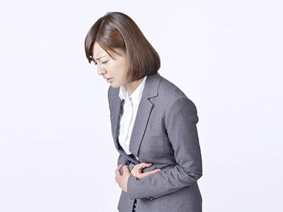 ノロウィルス対策